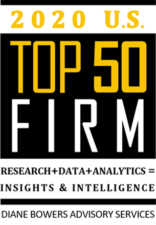 Bowers Top 50 Firm