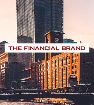 financial brand rethinking checking