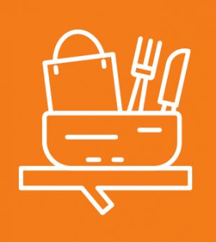 Retail-Restaurant Nest: June 2021