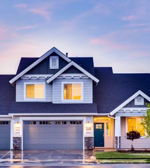 Ad effectiveness of recent home security brands